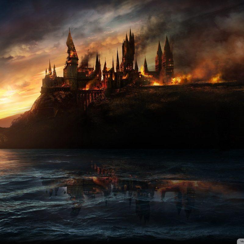 10 Best Desktop Wallpaper Harry Potter FULL HD 1080p For PC Desktop 2021 free download wallpaperswide e29da4 harry potter hd desktop wallpapers for 4k 800x800