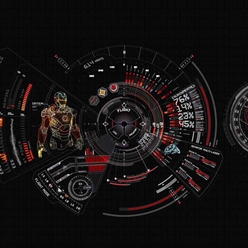10 Latest Iron Man Wall Paper FULL HD 1920×1080 For PC Background 2018 free download wallpaperswide e29da4 iron man hd desktop wallpapers for 4k ultra hd 2 800x800
