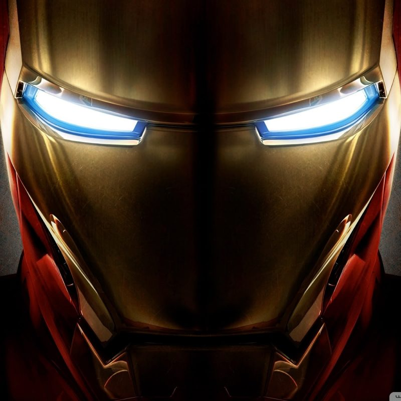 10 Most Popular Iron Man Hd Wallpapers 1080P FULL HD 1920×1080 For PC Background 2018 free download wallpaperswide e29da4 iron man hd desktop wallpapers for 4k ultra hd 800x800