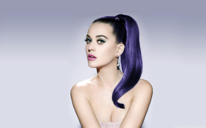 10 Best Katy Perry Hd Wallpapers FULL HD 1920×1080 For PC Background 2018 free download wallpaperswide e29da4 katy perry hd desktop wallpapers for 4k ultra 800x500