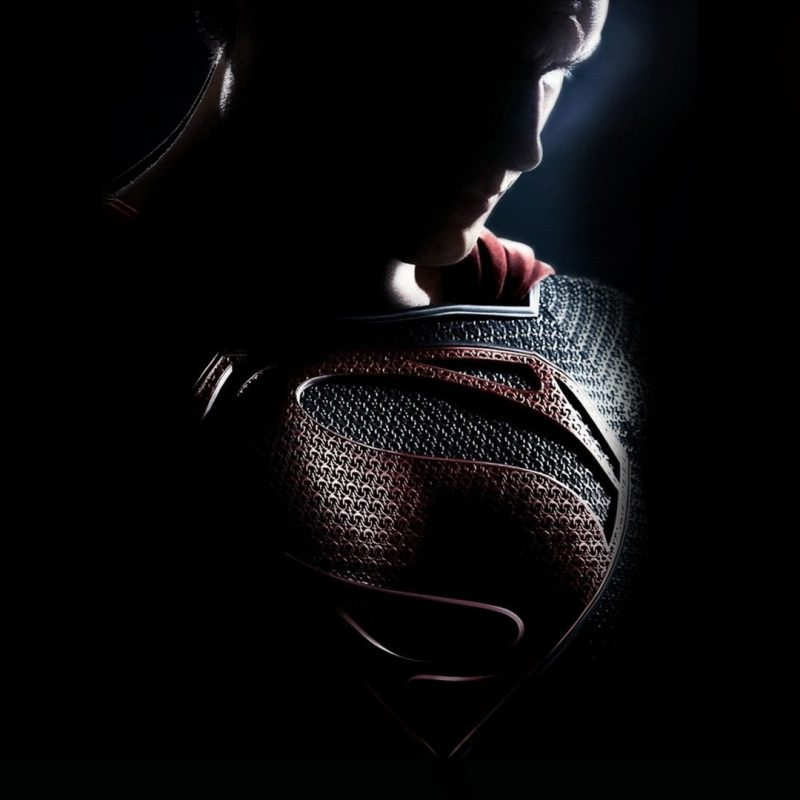 10 Top Superman Man Of Steel Wallpapers FULL HD 1080p For PC Background 2021 free download wallpaperswide e29da4 man of steel hd desktop wallpapers for 4k 5 800x800