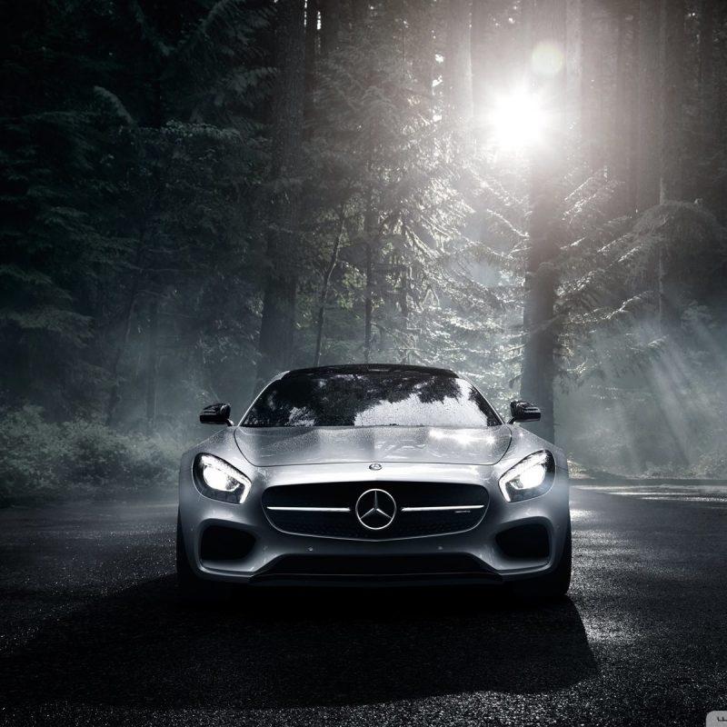 10 New Mercedes Benz Wallpaper Hd FULL HD 1080p For PC Desktop 2018 free download wallpaperswide e29da4 mercedes benz hd desktop wallpapers for 4k 800x800