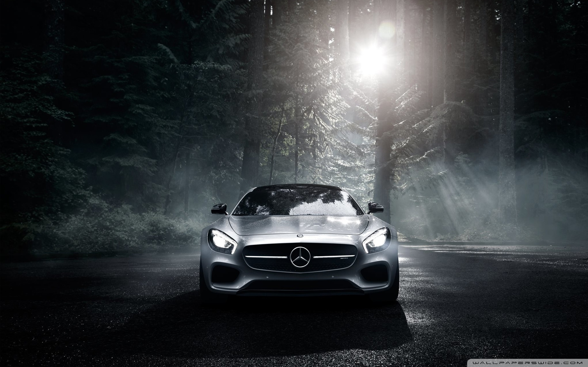wallpaperswide ❤ mercedes benz hd desktop wallpapers for 4k