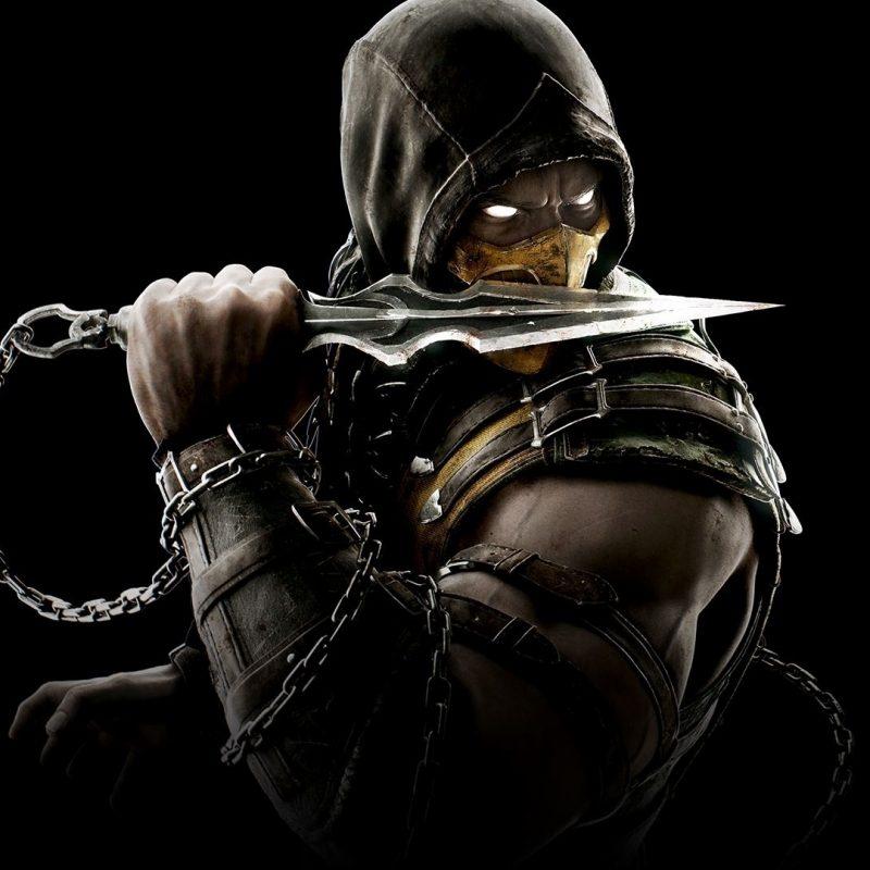 10 New Scorpion Mortal Kombat Wallpaper FULL HD 1080p For PC Background 2021 free download wallpaperswide e29da4 mortal kombat hd desktop wallpapers for 4k 1 800x800