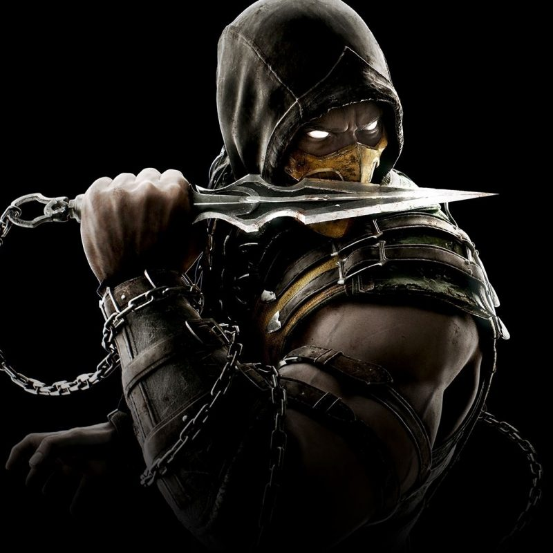 10 Best Mortal Kombat X Characters Wallpapers FULL HD 1920×1080 For PC Background 2020 free download wallpaperswide e29da4 mortal kombat hd desktop wallpapers for 4k 3 800x800