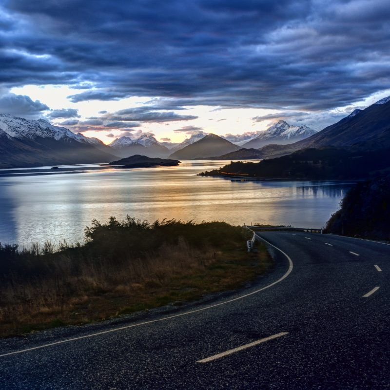 10 Latest New Zealand Desktop Wallpapers FULL HD 1920×1080 For PC Background 2018 free download wallpaperswide e29da4 new zealand hd desktop wallpapers for 4k ultra 1 800x800