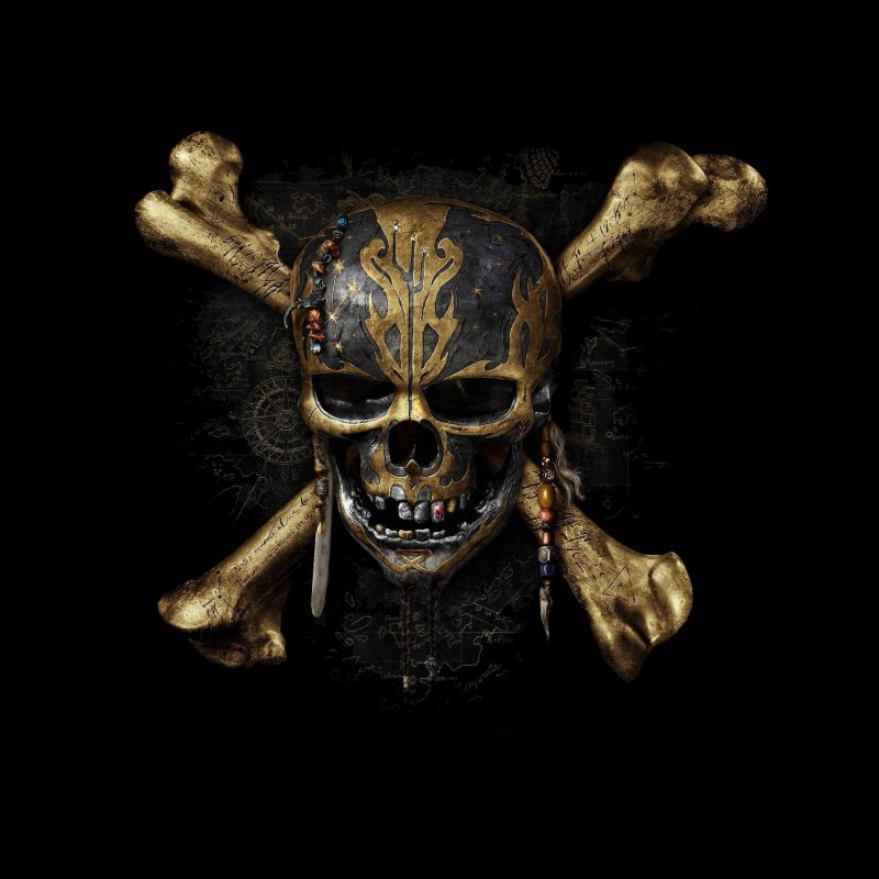 10 New Pirate Of The Caribbean Wallpapers FULL HD 1080p For PC Desktop 2021 free download wallpaperswide e29da4 pirates of the caribbean hd desktop wallpapers 800x800