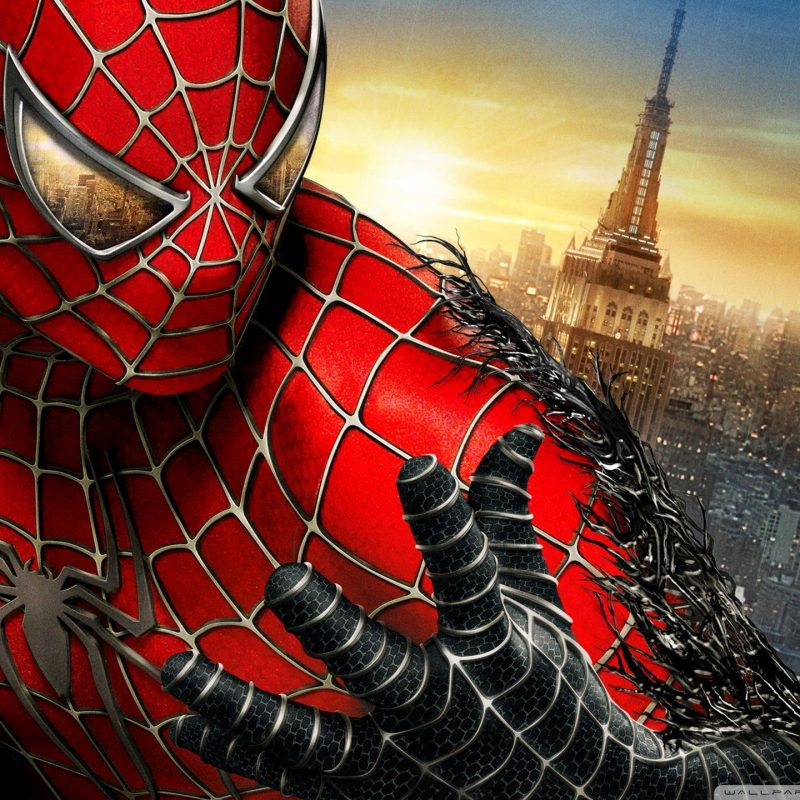 10 Best Wallpapers Of Spider Man FULL HD 1920×1080 For PC Desktop 2020 free download wallpaperswide e29da4 spider man hd desktop wallpapers for 4k ultra 1 800x800