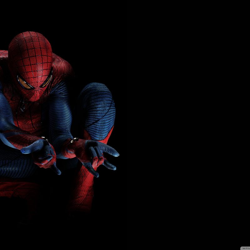 10 Best Wallpapers Of Spider Man FULL HD 1920×1080 For PC Desktop 2020 free download wallpaperswide e29da4 spider man hd desktop wallpapers for 4k ultra 2 800x800