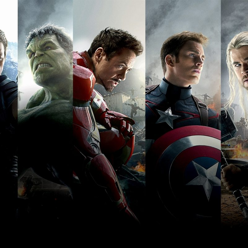 10 Most Popular The Avengers Hd Wallpaper FULL HD 1080p For PC Background 2021 free download wallpaperswide e29da4 the avengers hd desktop wallpapers for 4k 2 800x800