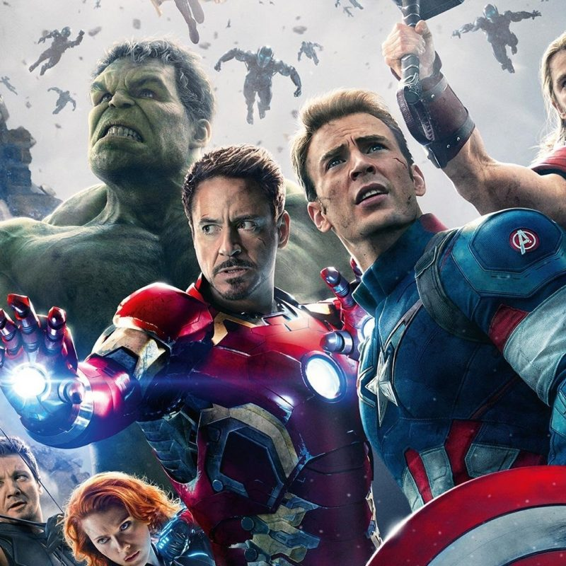 10 Most Popular The Avengers Hd Wallpaper FULL HD 1080p For PC Background 2021 free download wallpaperswide e29da4 the avengers hd desktop wallpapers for 4k 800x800