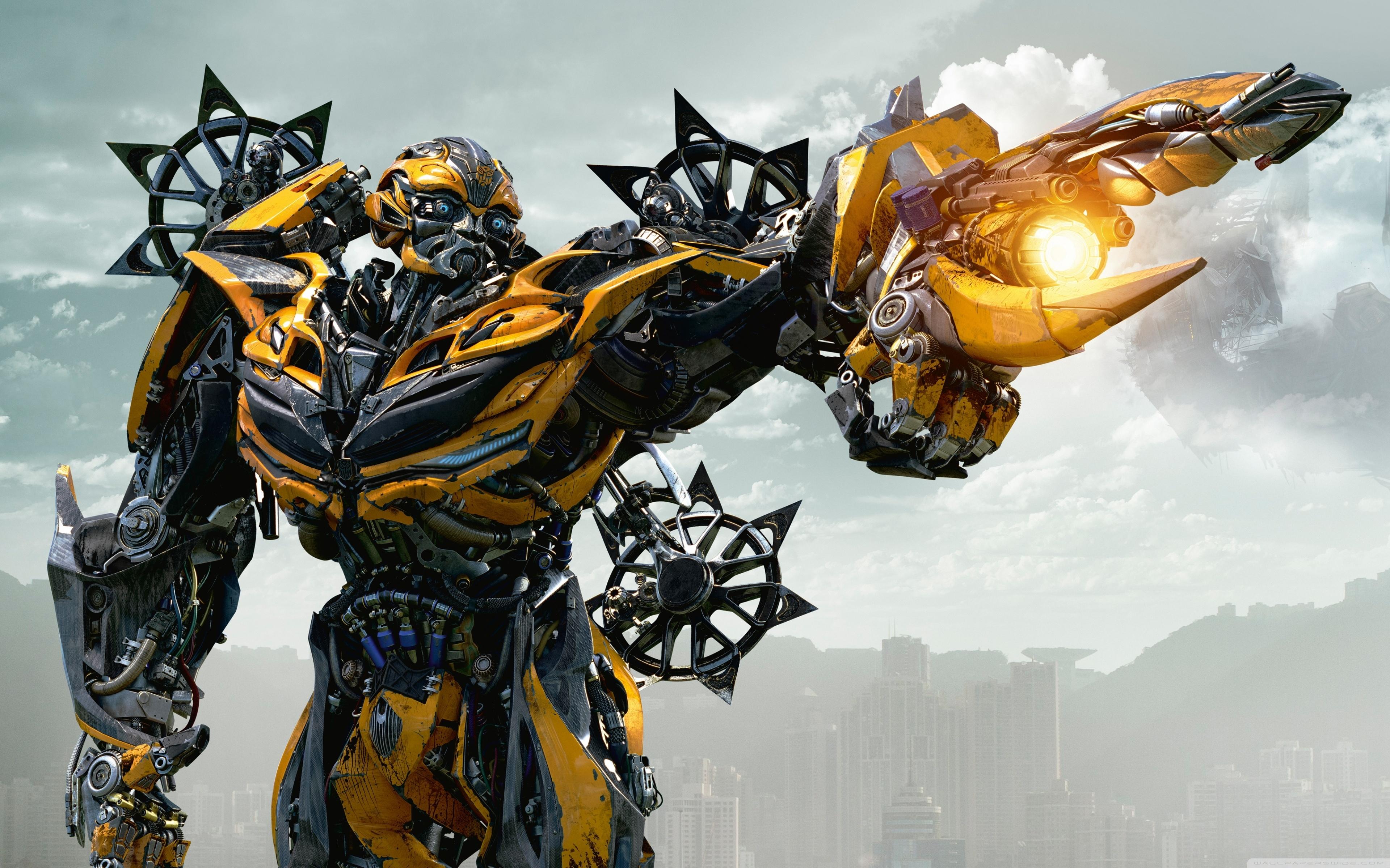 wallpaperswide ❤ transformers hd desktop wallpapers for 4k