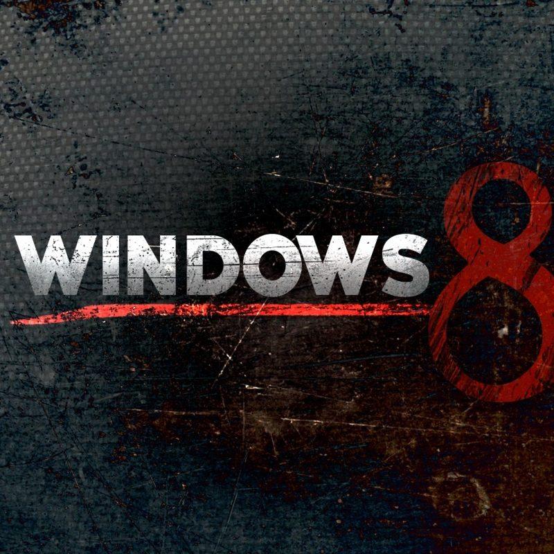 10 Best Wallpapers For Windows 8 FULL HD 1080p For PC Desktop 2021 free download wallpaperswide e29da4 windows 8 hd desktop wallpapers for 4k ultra 3 800x800