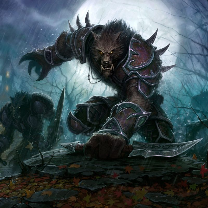 10 Best World Of Warcraft Background Pictures FULL HD 1920×1080 For PC Background 2018 free download wallpaperswide e29da4 world of warcraft hd desktop wallpapers for 4k 1 800x800