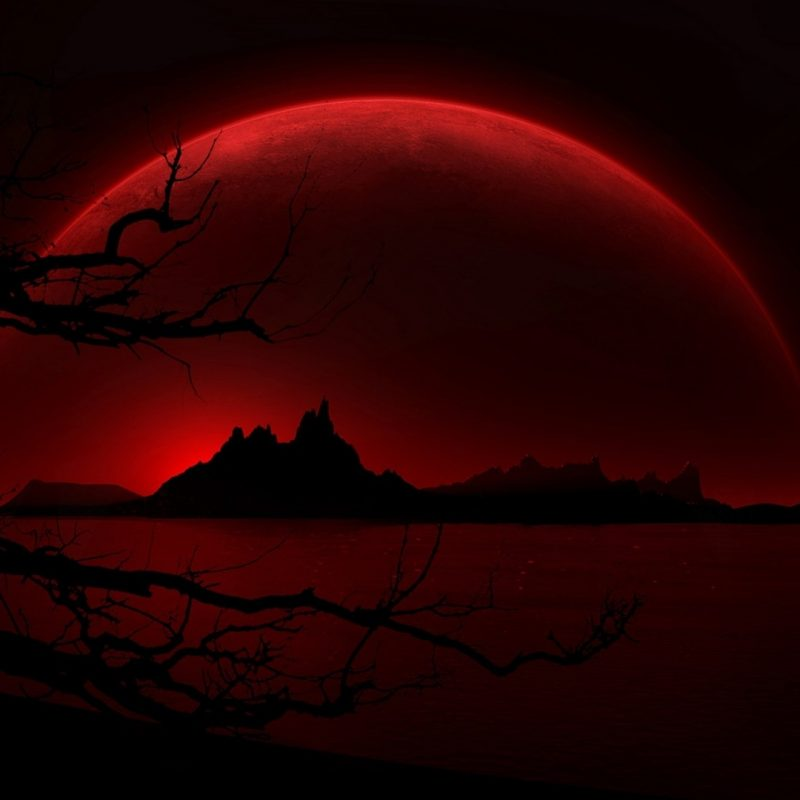 10 New Blood Moon Wallpaper Hd FULL HD 1080p For PC Background 2021 free download wallpapersxl anne stokes blood red moon hd wallpapers ololoshenka 800x800