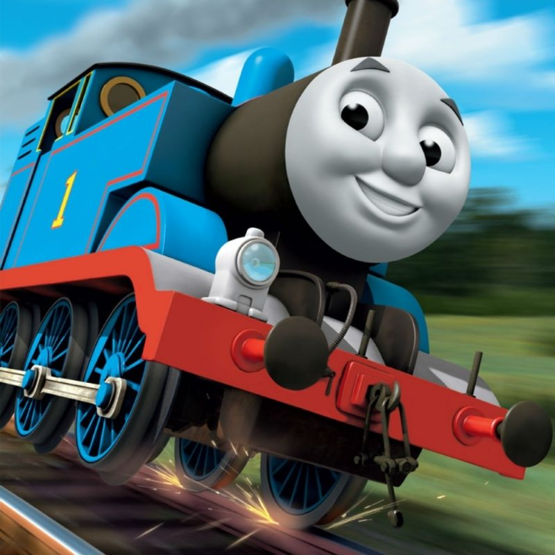 10 Most Popular Thomas The Tank Engine Wallpaper FULL HD 1080p For PC Desktop 2020 free download walltastic thomas the tank engine and friends wallpaper mural 1 800x800