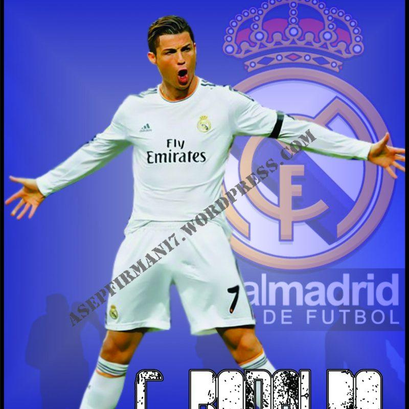 10 Latest Cristiano Ronaldo Wallpaper 2015 FULL HD 1080p For PC Background 2018 free download walpaper c ronaldo impremedia 800x800