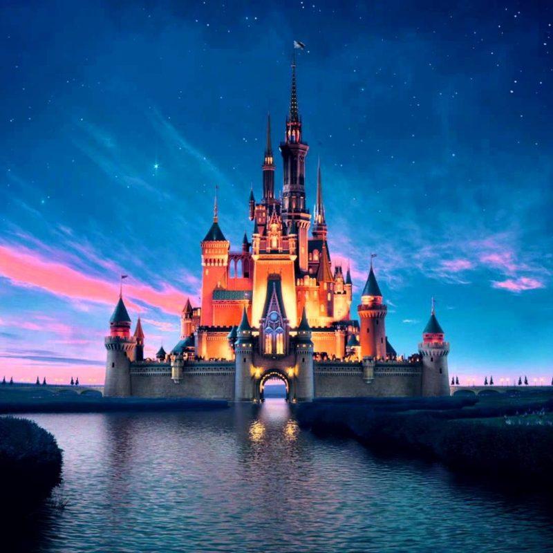10 Top Walt Disney Castle Background FULL HD 1920×1080 For PC Desktop 2021 free download walt disney studios the castle logo 2012 hd 1080p youtube 800x800