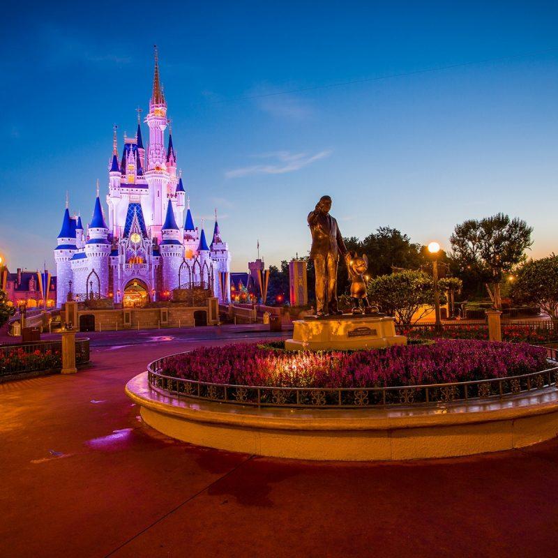 10 Best Disney World Hd Wallpaper FULL HD 1080p For PC Background 2020 free download walt disney world hd wallpaper 71 images 2 800x800