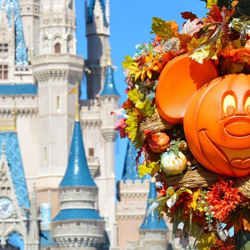 10 Latest Disney World Halloween Desktop Background FULL HD 1080p For PC Desktop 2018 free download walt disney world resort wallpaper for desktop laptop and 800x800