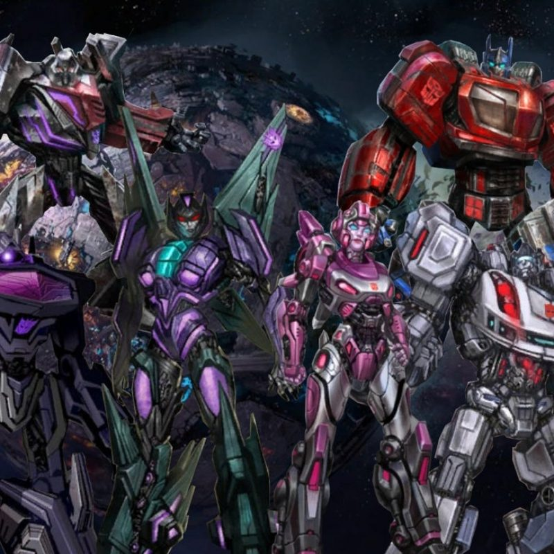 10 Best Transformers War For Cybertron Wallpaper FULL HD 1080p For PC Desktop 2020 free download war for cybertron wallpaperomega charge on deviantart 800x800