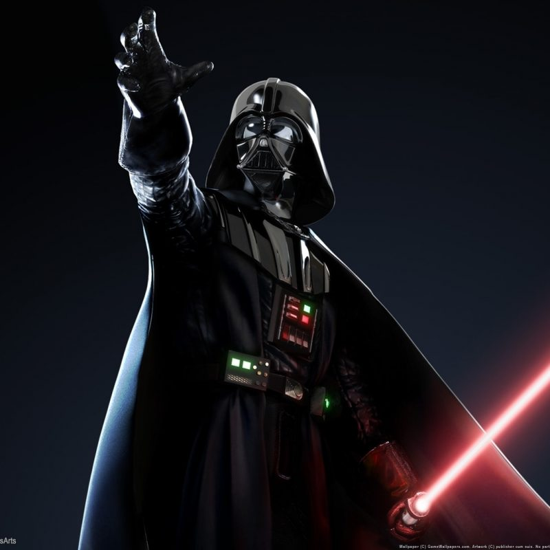 10 Most Popular Star Wars Wallpapers 1920X1080 FULL HD 1920×1080 For PC Background 2020 free download war wallpaper 1920x1080 free download 800x800