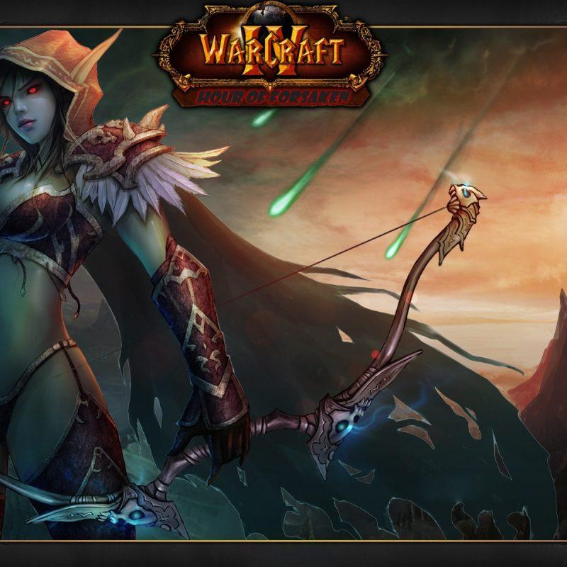 10 Best Warcraft 3 Frozen Throne Wallpaper FULL HD 1080p For PC Desktop 2020 free download warcraft 3 frozen throne wallpapers gallery 62 plus pic wpw3012840 800x800