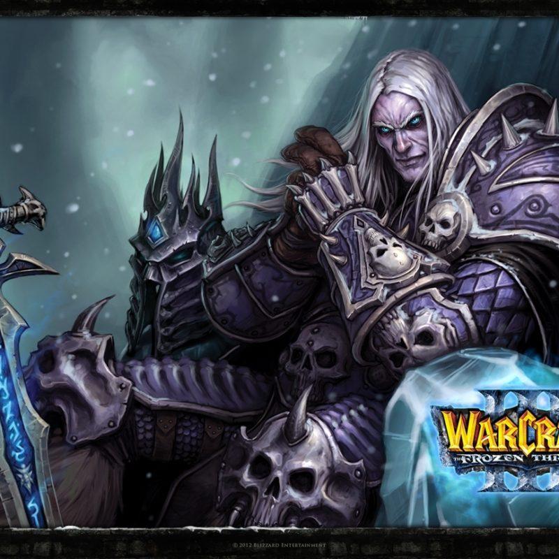 10 Best Warcraft 3 Frozen Throne Wallpaper FULL HD 1080p For PC Desktop 2020 free download warcraft 3 frozen throne wallpapers gallery 62 plus pic wpw3012843 800x800
