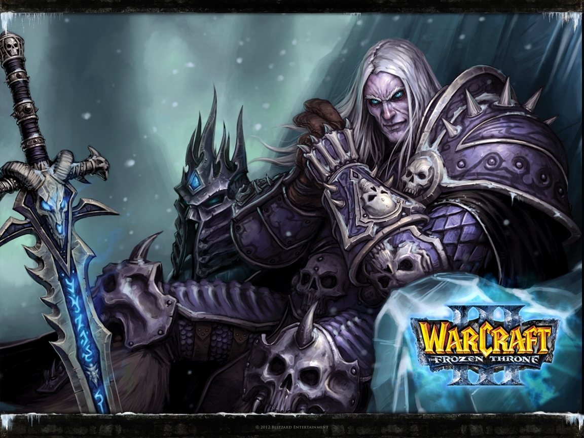 warcraft 3 frozen-throne-wallpapers-gallery-(62-plus)-pic-wpw3012843