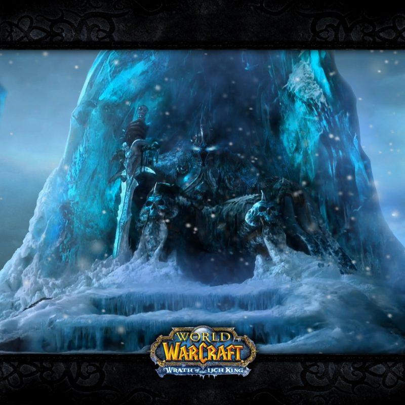 10 Best Warcraft 3 Frozen Throne Wallpaper FULL HD 1080p For PC Desktop 2020 free download warcraft 3 frozen throne wallpapers gallery 62 plus pic wpw3012845 800x800