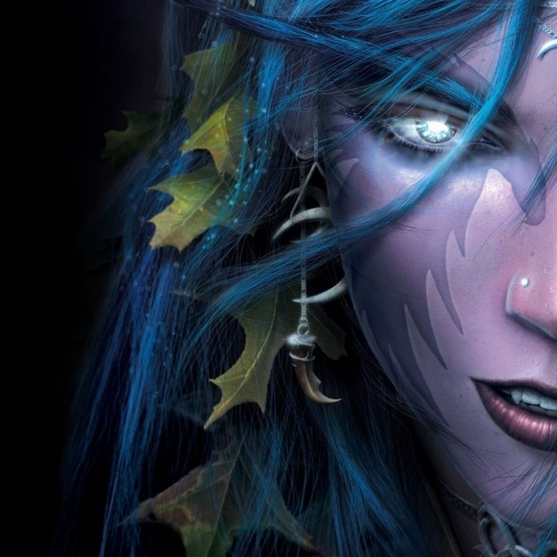 10 Best Warcraft 3 Frozen Throne Wallpaper FULL HD 1080p For PC Desktop 2020 free download warcraft 3 frozen throne wallpapers gallery 62 plus pic wpw3012852 800x800