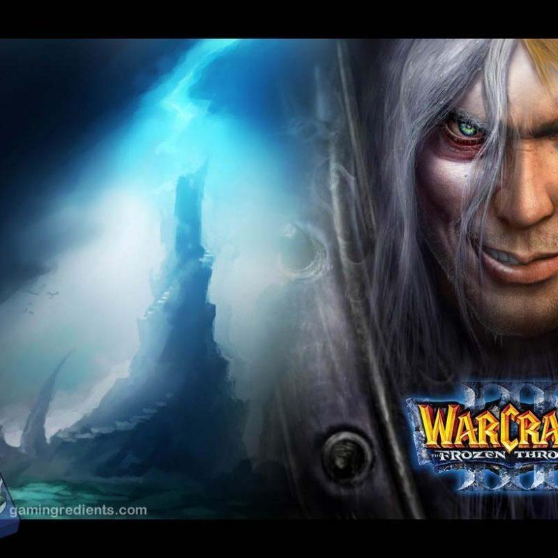 10 Best Warcraft 3 Frozen Throne Wallpaper FULL HD 1080p For PC Desktop 2020 free download warcraft 3 frozen throne wallpapers gallery 62 plus pic wpw3012856 800x800
