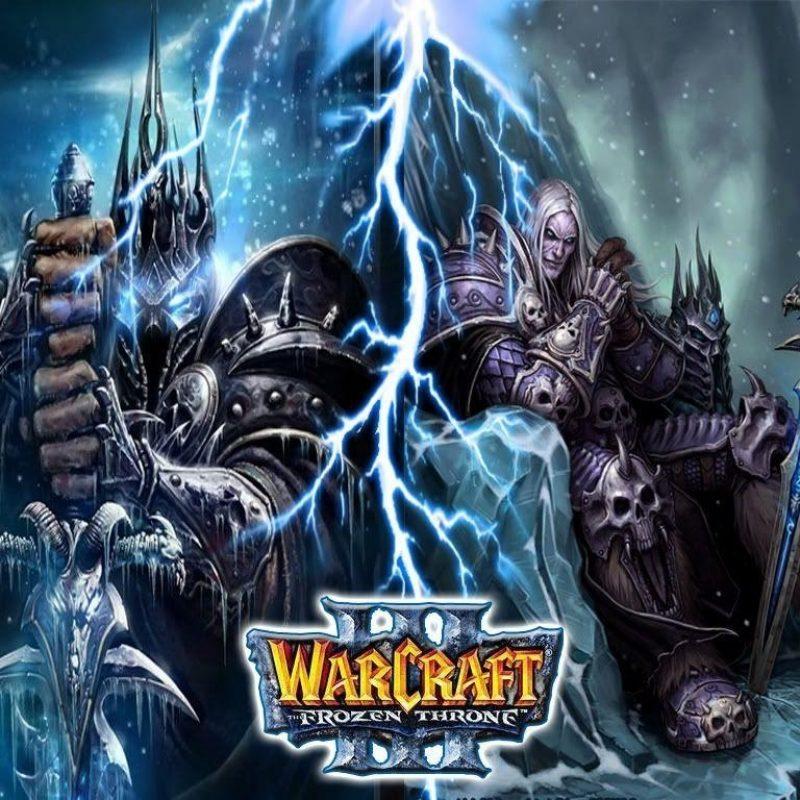 10 Best Warcraft 3 Frozen Throne Wallpaper FULL HD 1080p For PC Desktop 2020 free download warcraft 3 wallpapers wallpaper cave 800x800