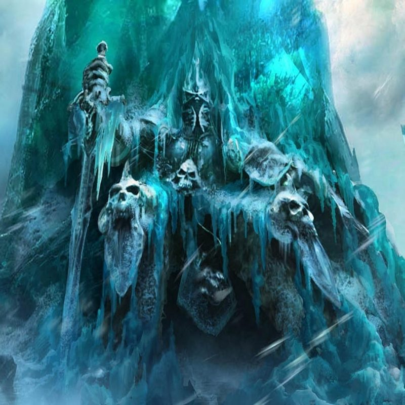 10 Top Wrath Of The Lich King Wallpaper 1920X1080 FULL HD 1920×1080 For PC Desktop 2018 free download warcraft artwork warcraft wrath the lich king wallpaper 112835 800x800