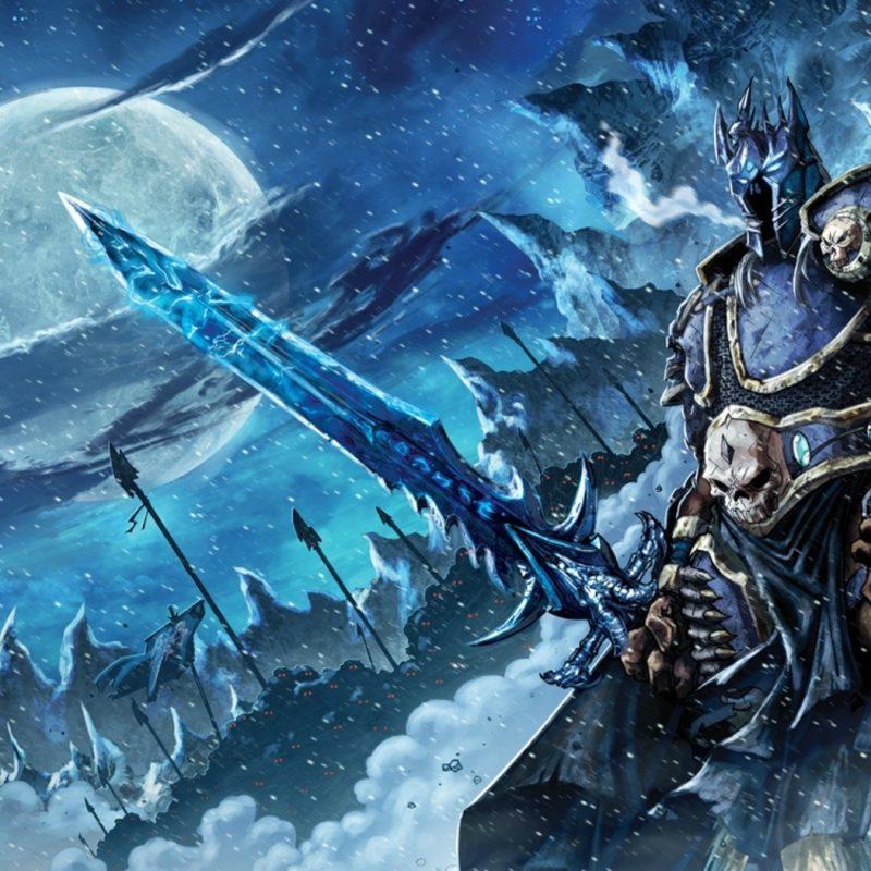 10 Best Warcraft 3 Frozen Throne Wallpaper FULL HD 1080p For PC Desktop 2020 free download warcraft hd wallpaper pack 1 1 free download 800x800