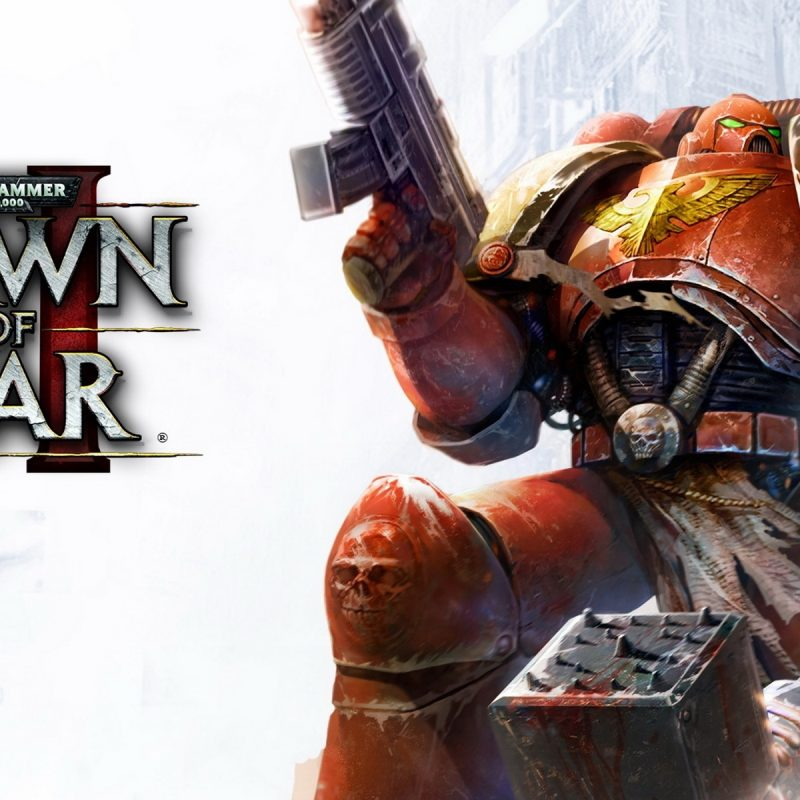 10 New Dawn Of War Wallpaper FULL HD 1920×1080 For PC Desktop 2021 free download warhammer 40000 dawn of war ii wallpapers hd wallpapers id 8172 800x800