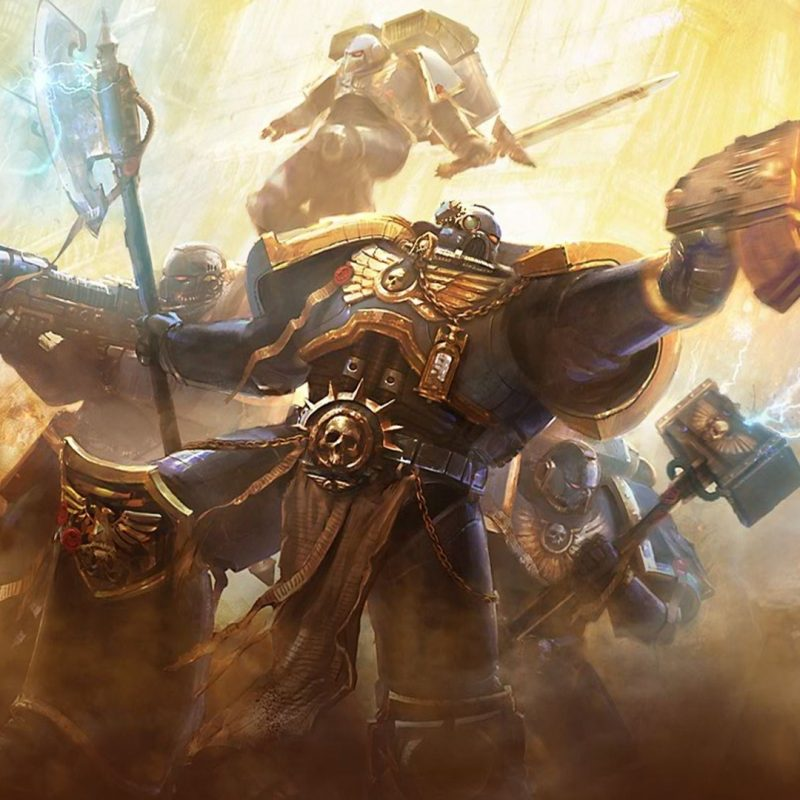 10 Most Popular Space Marine Wallpaper 1920X1080 FULL HD 1920×1080 For PC Background 2018 free download warhammer 40000 space marines wallpaper game wallpapers 30142 2 800x800