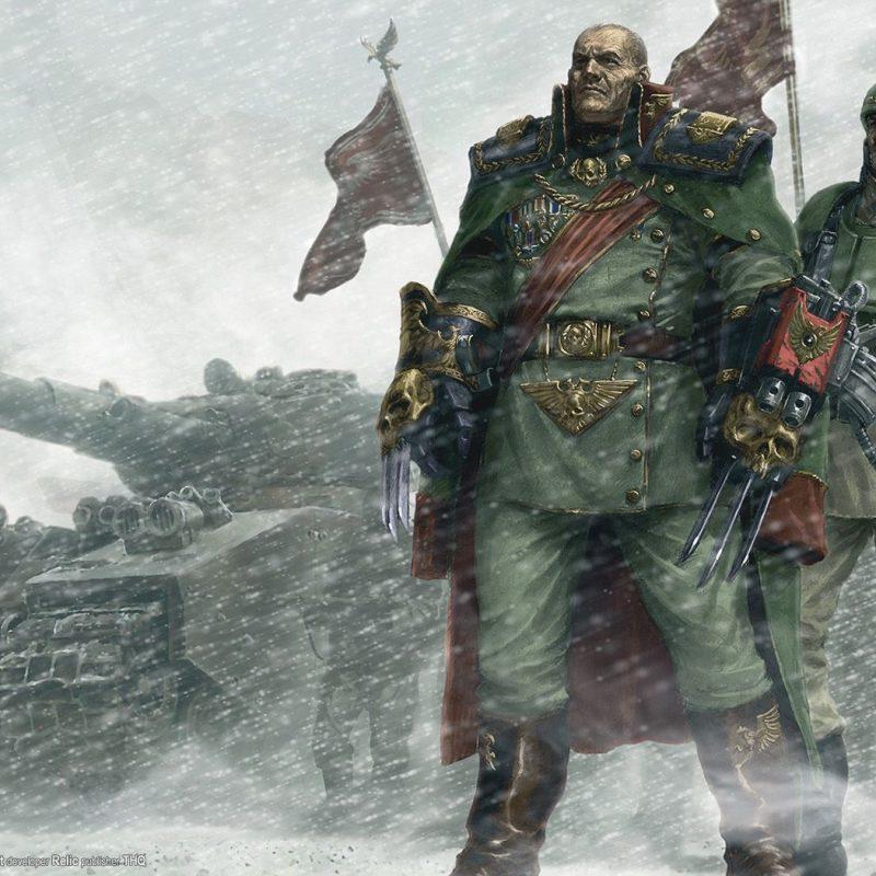 10 Best 40K Imperial Guard Wallpaper FULL HD 1080p For PC Background 2018 free download warhammer 40k dawn of war winter assault wallpaper warhammer 800x800