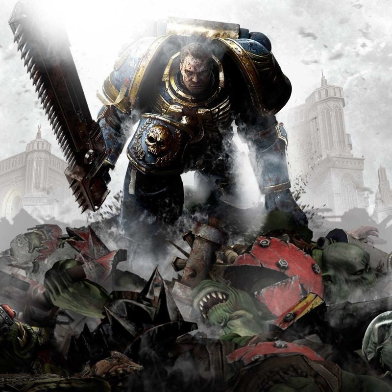 10 Most Popular Warhammer 40K Space Marine Wallpaper FULL HD 1920×1080 For PC Desktop 2018 free download warhammer 40k hd wallpapers and backgrounds android pinterest 800x800