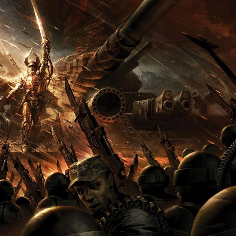 10 Best 40K Imperial Guard Wallpaper FULL HD 1080p For PC Background 2018 free download warhammer 40k imperial guard wallpaper 64 images 800x800