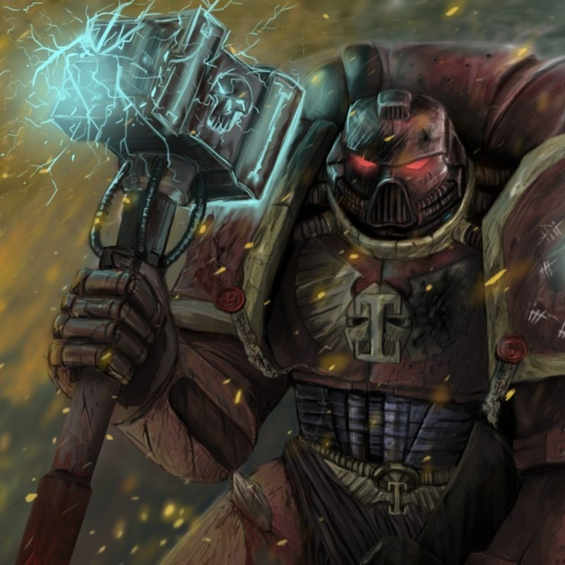 10 New Warhammer 40K Wallpapers 1920X1080 FULL HD 1920×1080 For PC Background 2018 free download warhammer 40k space marine game space marine hammer flag wallpaper 2 800x800