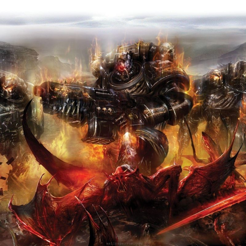 10 Latest Warhammer 40K Wallpaper 1080P FULL HD 1920×1080 For PC Background 2020 free download warhammer 40k wallpapers wallpaper cave 1 800x800