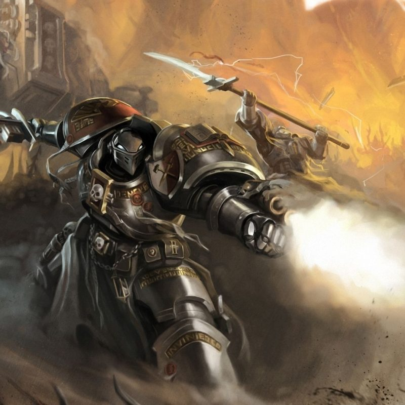 10 Most Popular Space Marine Wallpaper 1920X1080 FULL HD 1920×1080 For PC Background 2018 free download warhammer k wallpapers wallpaper w40k pinterest 1 800x800
