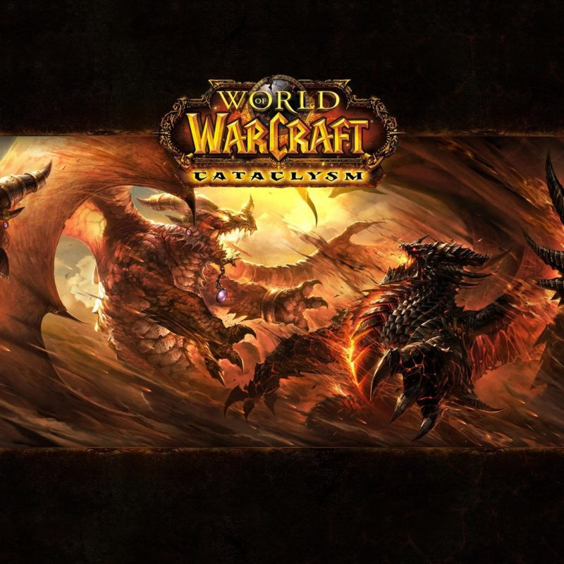 10 New Warlords Of Draenor Wallpapers FULL HD 1080p For PC Background 2018 free download warlords of draenor wallpaper google search blizzart pinterest 800x800