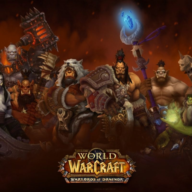 10 Most Popular Warlords Of Draenor Wallpaper FULL HD 1920×1080 For PC Desktop 2018 free download warlords of draenor wallpaperdaeronedaerone on deviantart 1 800x800