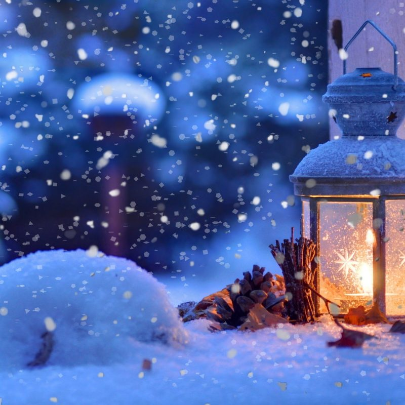 10 Most Popular Winter Night Hd Wallpaper FULL HD 1920×1080 For PC Background 2020 free download warm candle in a cold winter night hd wallpaper 800x800