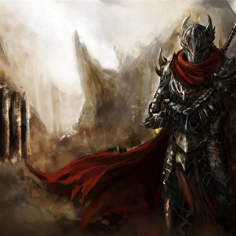 10 Best Dark Warrior Wallpaper Hd FULL HD 1080p For PC Background 2020 free download warrior backgrounds group 67 800x800