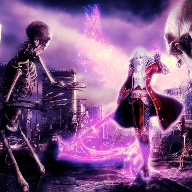 10 New Epic Dark Anime Wallpaper FULL HD 1080p For PC Background 2020 free download warrior full hd wallpaper and background image 1920x1200 id332952 800x800