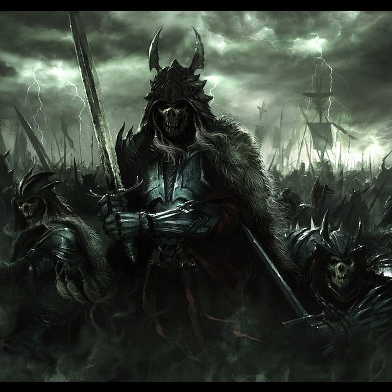 10 Best Dark Warrior Wallpaper Hd FULL HD 1080p For PC Background 2020 free download warrior wallpaper and background image 1440x800 id394487 800x800