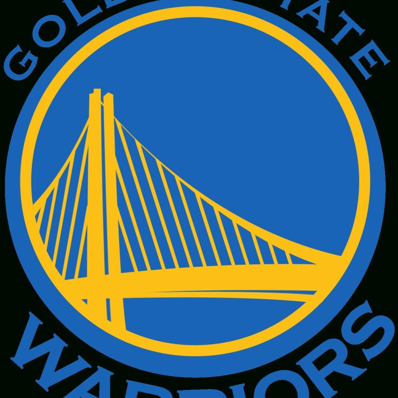 10 New Golden State Warriors Logo Hd FULL HD 1920×1080 For PC Background 2018 free download warriors de golden state wikipedia 800x800